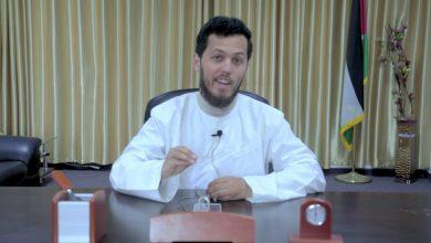 Photo of هدي النبي صلى الله عليه وسلم في الصيام   (رخص للشيخ الكبير أن يفطر)