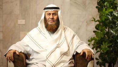 Photo of اغتنموا ليلة السابع والعشرين / أ.د. سلمان الدايه