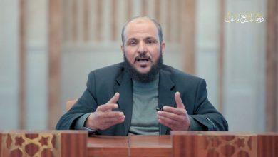 Photo of ادفن الدنيا في زنزانة الإهمال
